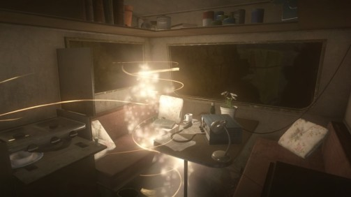 Everybody's Gone To The Rapture™_20150817003925