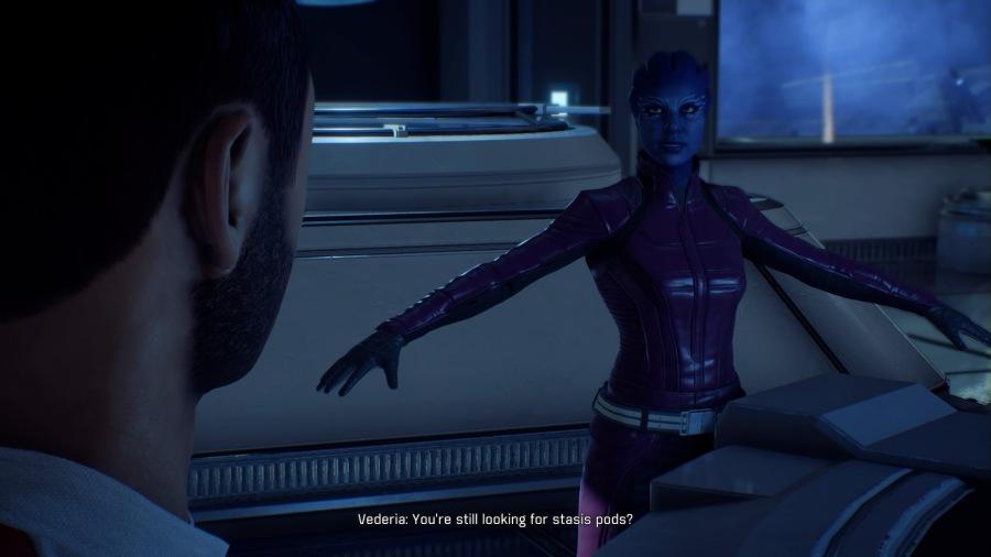 Mass Effect™: Andromeda_20170516122128