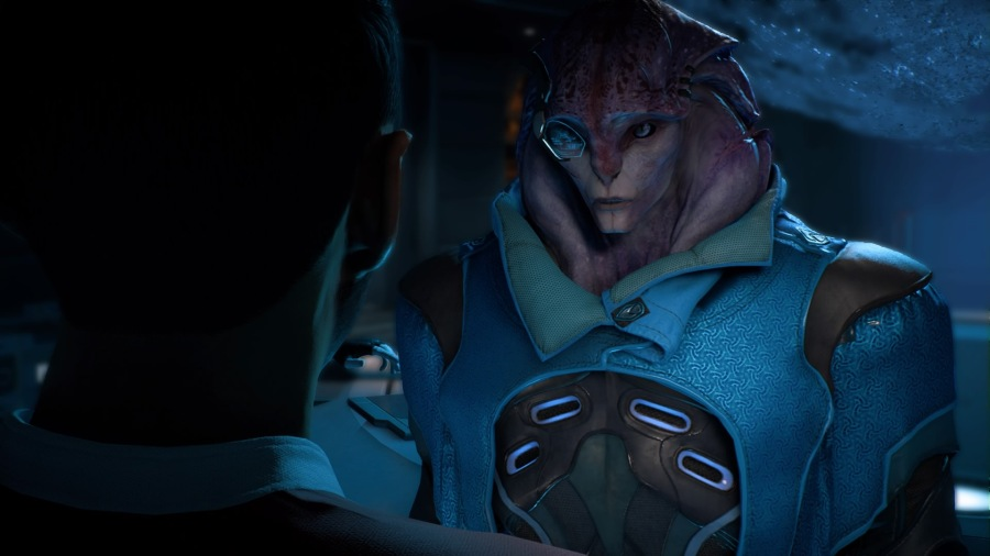 Mass Effect™: Andromeda_20170521111812