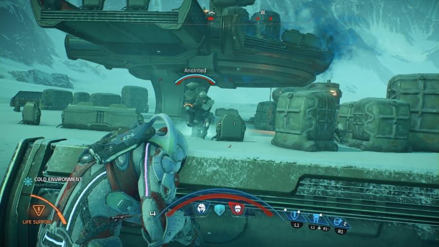 Mass Effect™: Andromeda_20170521135848