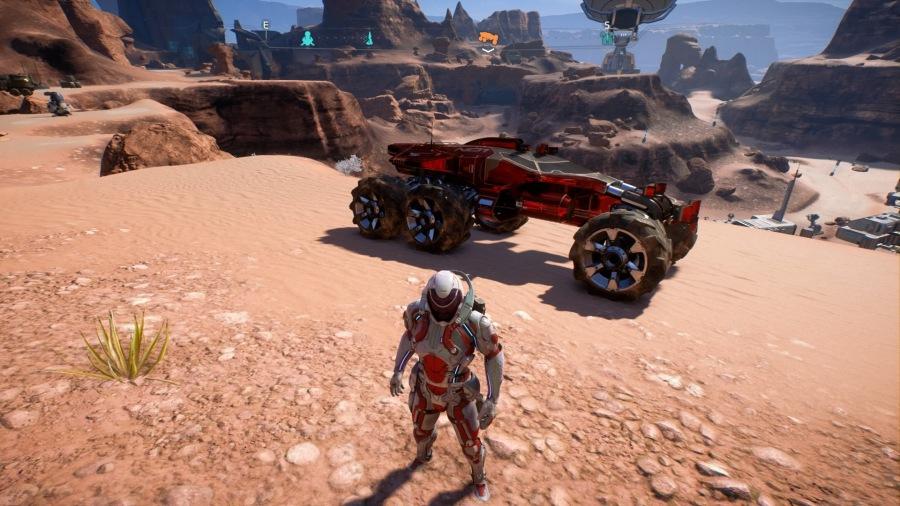 Mass Effect™: Andromeda_20170521113341