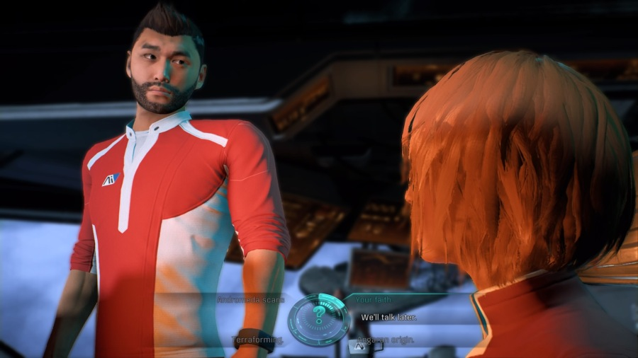Mass Effect™: Andromeda_20170521111703